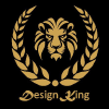 Designking.in logo
