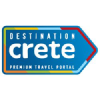 Destinationcrete.gr logo