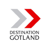 Destinationgotland.se logo