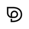 Destinology.co.uk logo