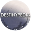 Destinypedia.com logo