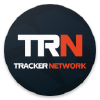 Destinytracker.com logo