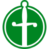 Dettol.co.in logo
