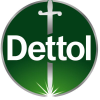 Dettol.co.uk logo