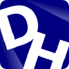 Developershome.com logo
