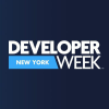 Developerweek.com logo