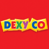 Dexy.co.rs logo
