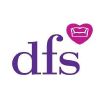 Dfs.co.uk logo