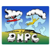 Dhpc.org.uk logo