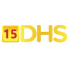 Dhsspares.co.uk logo