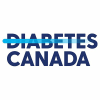 Diabetes.ca logo