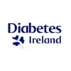 Diabetes.ie logo