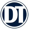 Diagnostechs.com logo