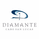 Diamante del Mar, LLC
