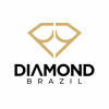 Diamondbrazil.com logo