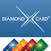 Diamondcard.it logo