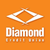 Diamondcu.org logo