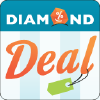 Diamonddeal.hu logo