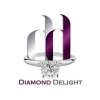 Diamonddelight.com logo