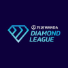 Diamondleague.com logo