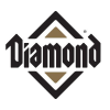 Diamondpet.com logo