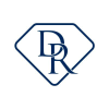 Diamondregistry.com logo