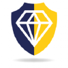 Diamondshieldwindows.co.uk logo