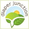 Diaperjunction.com logo
