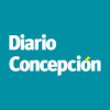 Diarioconcepcion.cl logo