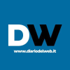 Diariodelweb.it logo