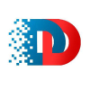 Diariodigital.com.do logo