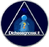 Dichesegnosei.it logo