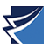 Dickensworld.co.uk logo