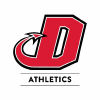 Dickinsonathletics.com logo