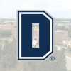 Dickinsonstate.edu logo
