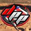 Dieselpowerproducts.com logo
