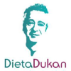 Dietadukan.it logo