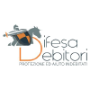 Difesadebitori.it logo