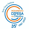 Difesadelcittadino.it logo