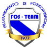 Difossombrone.it logo