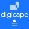 Digicape.co.za logo