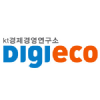 Digieco.co.kr logo