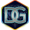 Digigalaxy.net logo