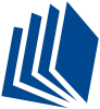 Digilibraries.com logo