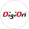 Digion.com logo