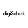 Digischool.fr logo