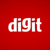 Digit.in logo