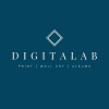 Digitalab.co.uk logo