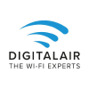 Digitalairwireless.com logo
