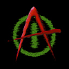 Digitalanarchy.com logo